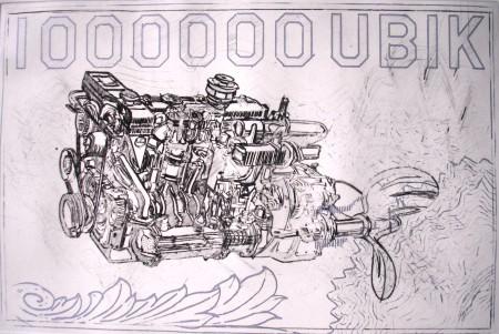 1000000UBIK