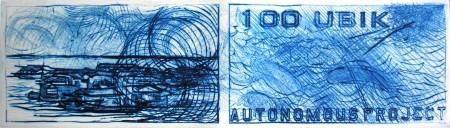 100UBIK